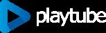 Manosphere: the uncensored video platform for the manosphere
